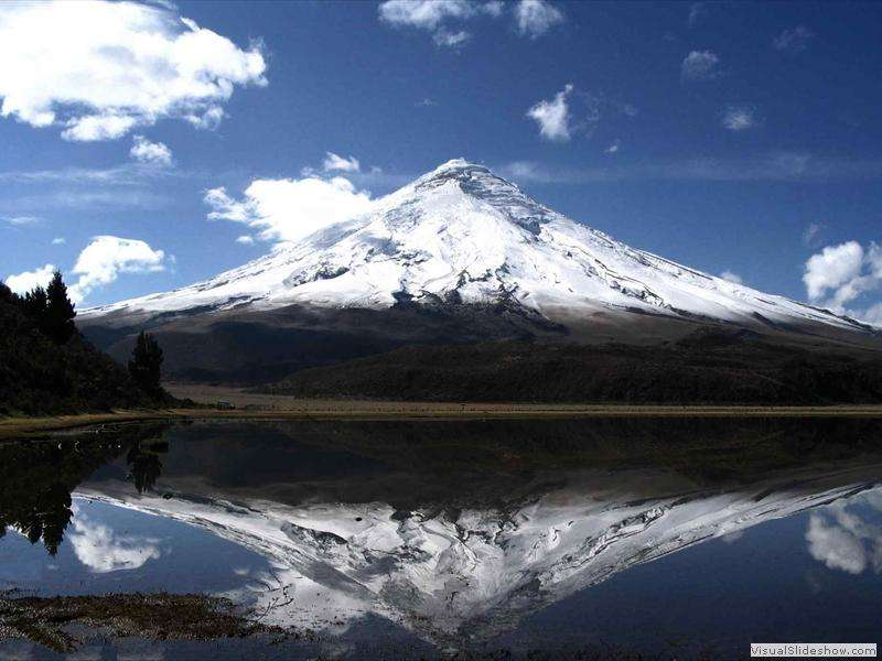 andes_cotopaxi